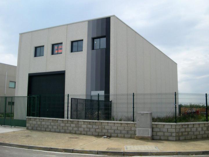 Zanescon - galeria