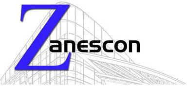 Zanescon